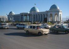 turkmenistan1011