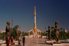turkmenistan1015