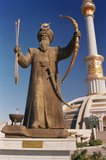 turkmenistan1018