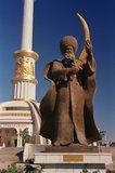 turkmenistan1019