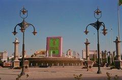turkmenistan1022