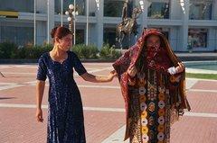 turkmenistan1024