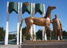 turkmenistan1025