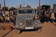 turkmenistan1032