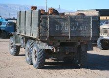 turkmenistan1046