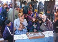 turkmenistan1048