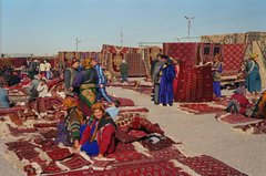 turkmenistan1049