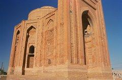 turkmenistan2007