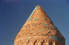 turkmenistan2008