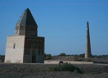 turkmenistan2009