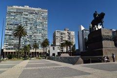 uruguay1005