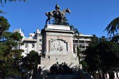 uruguay1033