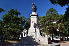 uruguay1034