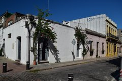 uruguay1043