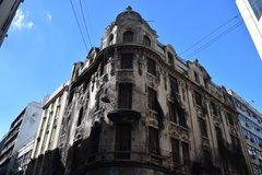 uruguay1055