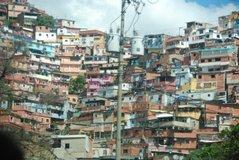 venezuela1003