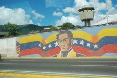 venezuela1016