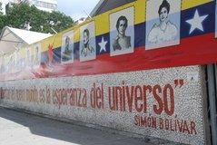 venezuela1017