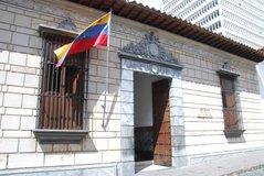 venezuela1035