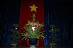 vietnam1009