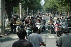 vietnam1024