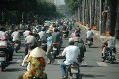 vietnam1025
