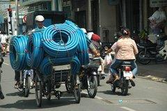 vietnam1050