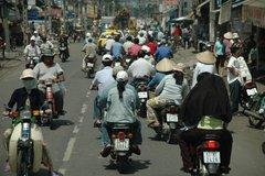 vietnam1054