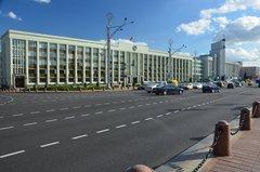 belarus1012