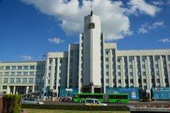 belarus1017