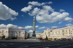 belarus1042