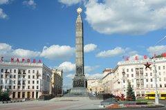 belarus1044