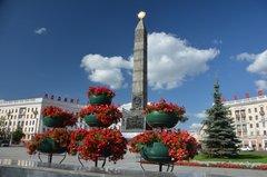 belarus1052