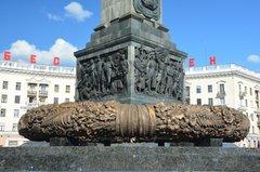 belarus1055