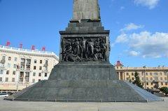 belarus1057