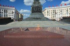 belarus1060