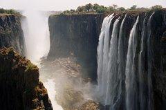 zimbabwe1007