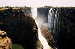 zimbabwe1008