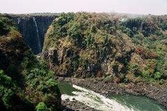 zimbabwe1044
