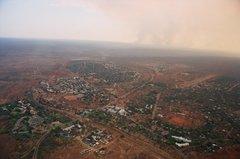 zimbabwe1058