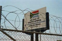 zuid-afrika1002