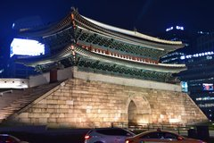 zuid-korea1003