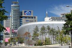 zuid-korea1036