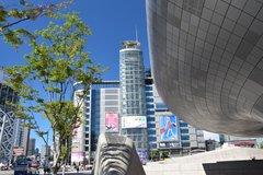zuid-korea1051