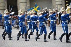 zweden1055